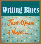 writing-blues