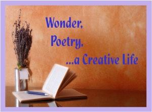 wonder-poetry