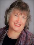 Debby Zigenis-Lowery: Author, Teacher, Blogger, Reader